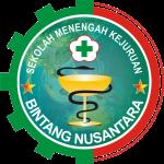 SMK BINTANG NUSANTARA